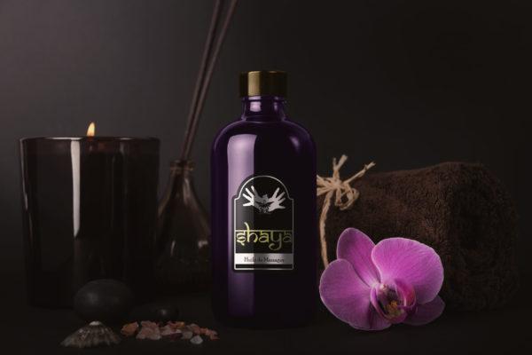 01-spa-cosmetics-mockup-v2