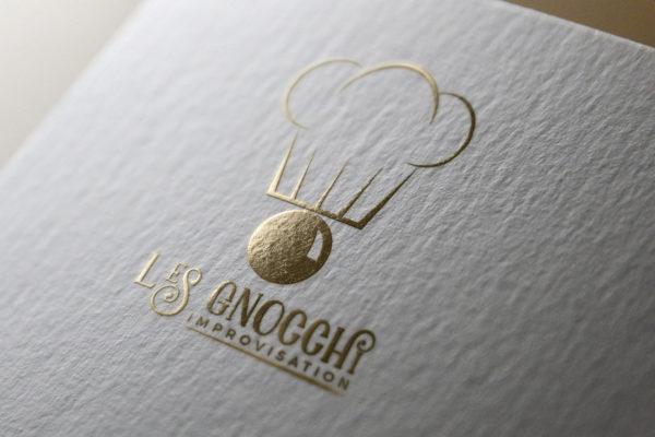 Paper Version - Logo 4
